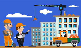 What are the topmost tips which help you find a good and skilled builder?